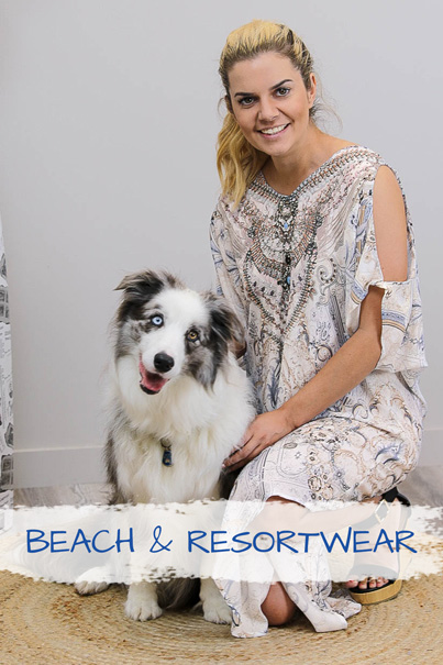 rundles beach and resortwear