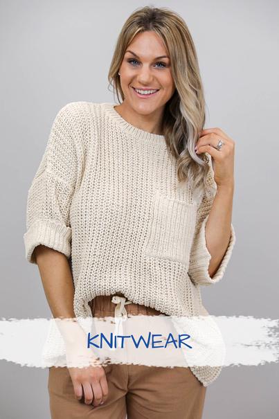 rundles cronulla knitwear