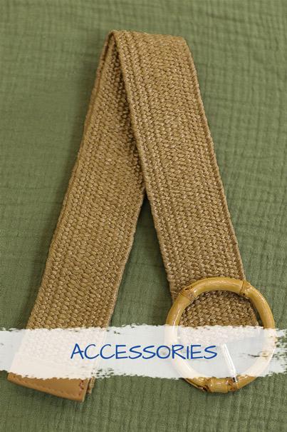 2021 winter accessories Rundles Cronulla